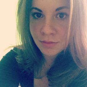 Michaela Malarikova
