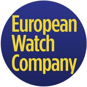 European Watch Company
