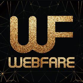 Webfare