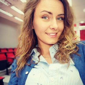 Svetlana Devic