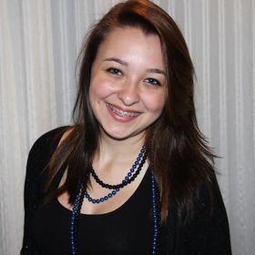 Marianna Zavisch