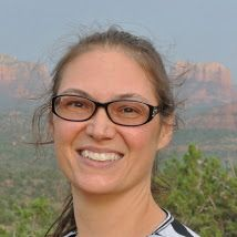 Rebecca Hunt Kasarjian