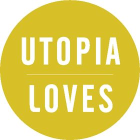 Utopia Kitchen & Bathroom magazine