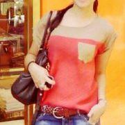 Chika W