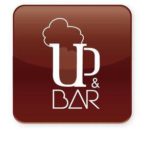 Up&Bar
