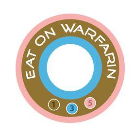 Eat On Warfarin