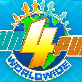 67c201247d77 Run4fun Worldwide (run4funworldwid) on Pinterest