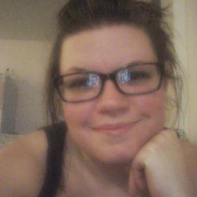 Cassandra Barnes