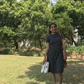 Priyanka Dagaliya