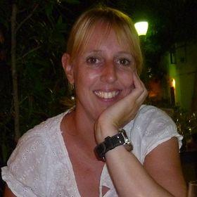 Larissa Houwing