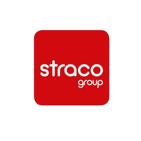 Straco Group