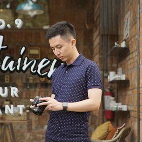 Handy Kurniawan