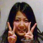 Akari Tokumine