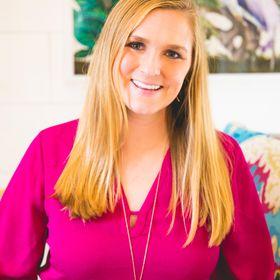 Katy Huie Harrison, PhD