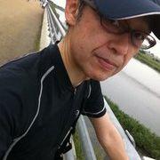 Tetsuhiro Sakai