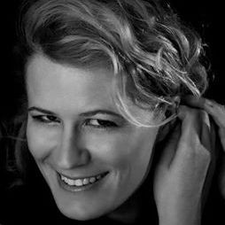 Mariana Siri