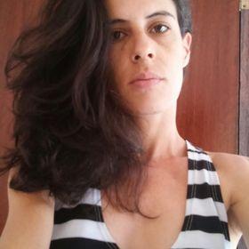 Keilla Carvalho