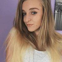 Natálie Nová