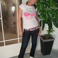 Julia Taige
