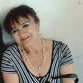 Lety Rodriguez
