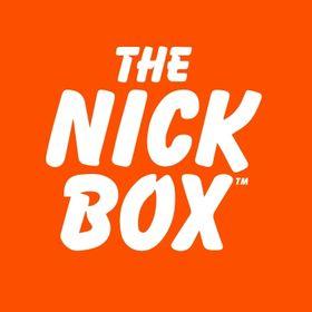 THE NICK BOX