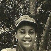 Catalina Rocha