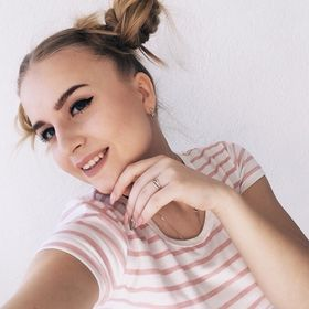 Катя Осколкова