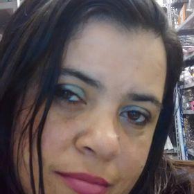 Fabiana Lira