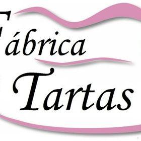 La Fábrica De Tartas