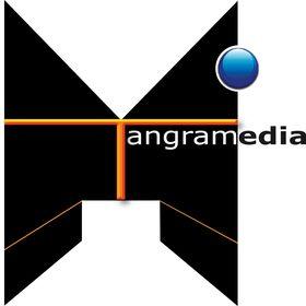 Tangram Media Inc.