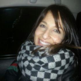 Carola D'Ascola