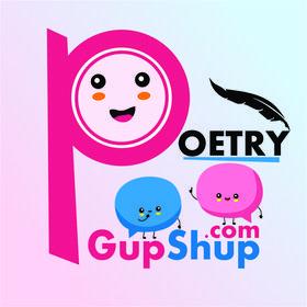 Poetry Gupshup
