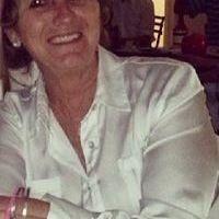 Lucia Helena Sicari