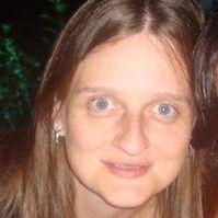 Renata Salvador
