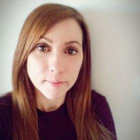 Sarah   Digital Motherhood   Working Mum Blog