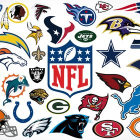 Cheap NFL Store