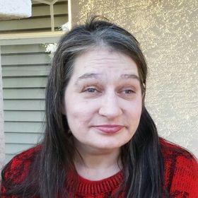 Linda Richer