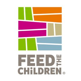 Image result for feed the children logo