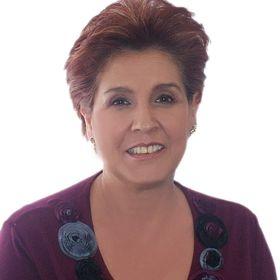 Olga susana