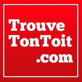 Trouvetontoit.com