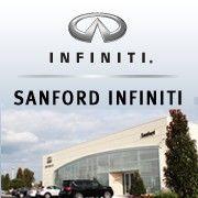Infiniti Of Sanford >> Sanford Infiniti Sanfordinfiniti On Pinterest