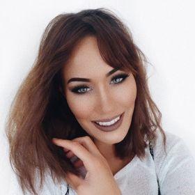 Natasha Todd