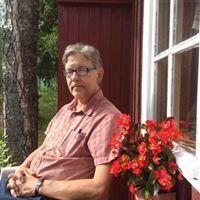 Yrjö Seppänen