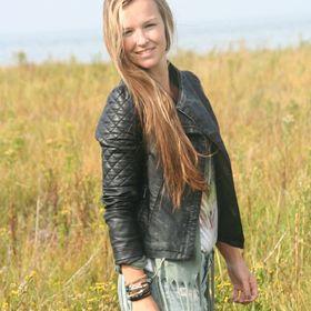 Lisanne Hage