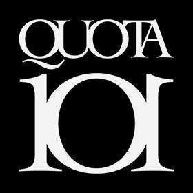 Quota 101