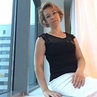 Liliy Panova