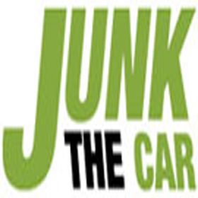 JunkTheCar