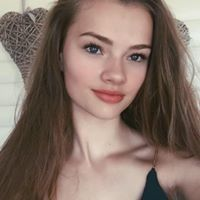 Malin Sofie Thomassen
