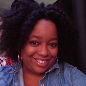 Nicole Jackson-Mcintyre