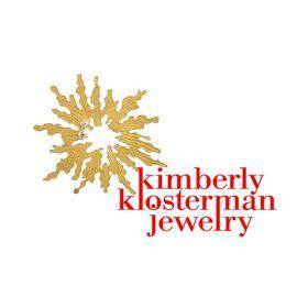 Kimberly Klosterman Jewelry